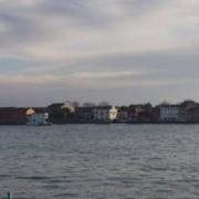 Piano Nobile Venice