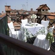 Hotel Giorgione Venice 4.jpg