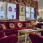 Hotel Giorgione Venice 6.jpg