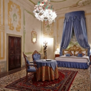 Palazzo Paruta Venice