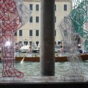 Youth Venice Hostelers Home Venice