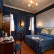 Hotel Alle Guglie Venice