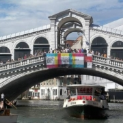 Venice Star Venice
