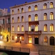 Hotel Ai Due Principi Venice
