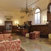 Hotel Abbazia Venice 2.jpg
