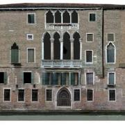 Hotel Dona Palace Venice