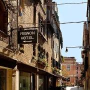 Mignon Venice