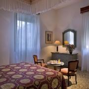 Villa Ada Biasutti Lido of Venice 3.jpg