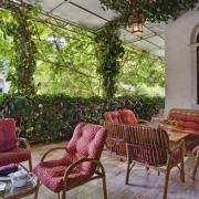 Hotel Biasutti Lido of Venice