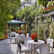 Hotel Biasutti Lido of Venice 2.jpg