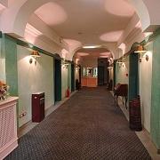 Hotel Biasutti Lido of Venice 3.jpg