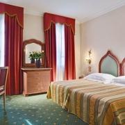 Hotel Biasutti Lido of Venice 4.jpg