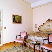 Hotel Biasutti Lido of Venice 6.jpg