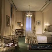 Palace Bonvecchiati Venice 7.jpg