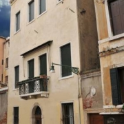 Ca' Mariele Venice