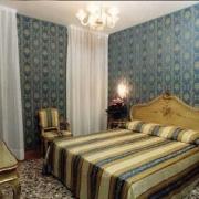 Hotel Il Mercante di Venezia Venice