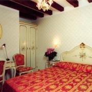 Hotel Il Mercante di Venezia Venice 3.jpg