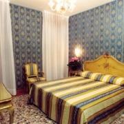 Hotel Il Mercante di Venezia Venice 4.jpg