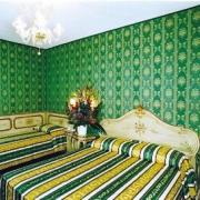 Hotel Il Mercante di Venezia Venice 5.jpg