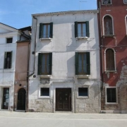 Casa Renata Venice