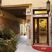 Ca' d'Oro Venice
