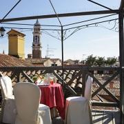 Ca' d'Oro Venice 2.jpg