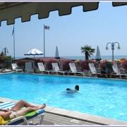 Hotel Adlon Jesolo Lido 2.jpg