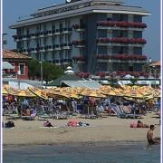 Hotel Adlon Jesolo Lido 4.jpg
