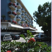 Hotel Adlon Jesolo Lido 5.jpg