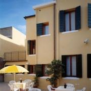 Hotel Conterie Murano 3.jpg