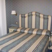 Hotel Conterie Murano 6.jpg