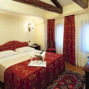 San Marco Luxury – Torre dell'Orologio Suites Venice