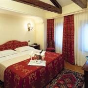 San Marco Luxury – Torre dell'Orologio Suites Venice