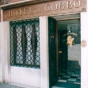 Albergo Al Gobbo Venice