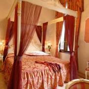 Hotel Al Vagon Venice