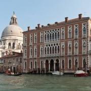 Centurion Palace - Small Luxury Hotels of the World Venice