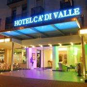 Hotel Ca' Di Valle Cavallino