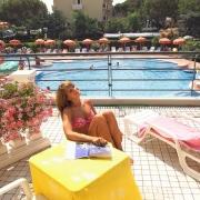 Hotel Ca' Di Valle Cavallino 3.jpg