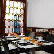 Murano Palace Murano 2.jpg