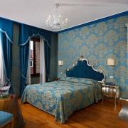Murano Palace Murano 3.jpg