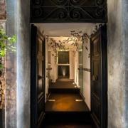Charming House DD724 Venice