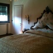 Residenza Rialto Venice