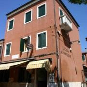 Al Soffiador Murano 1.jpg