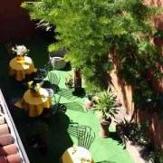 Al Soffiador Murano 2.jpg