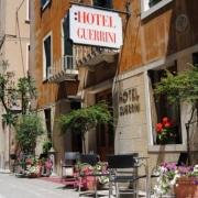 Hotel Guerrini Venice