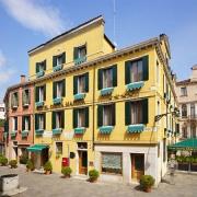 Hotel Santa Marina Venice