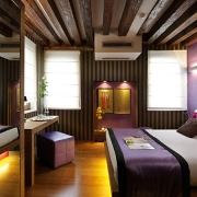 Hotel Santa Marina Venice 5.jpg