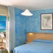Hotel Condor Jesolo Lido 3.jpg