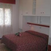 Hotel Villa Ginevra Cavallino 4.jpg