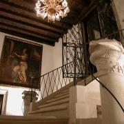 Hotel Palazzo Abadessa Venice 2.jpg
